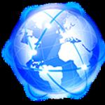 OpenVisualTraceroute.200.175