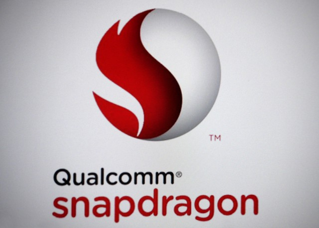 Entry-Level Qualcomm 205 Mobile Platform Launches In India
