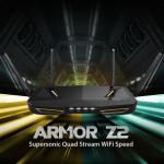 armor_z2_speed_ac2600