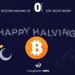 bitcoin-halvening