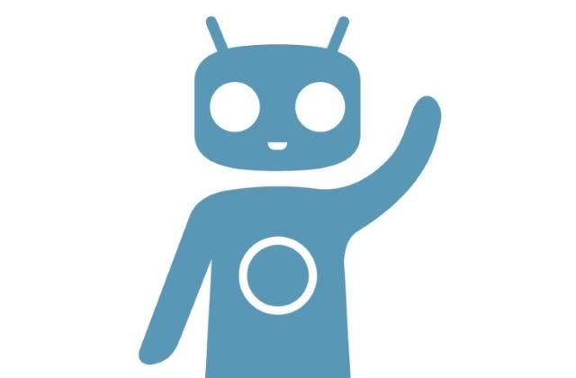 cyanogen-mascot
