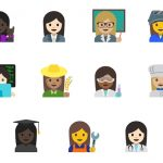 diverse-google-emoji
