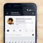 facebook-secret-chat