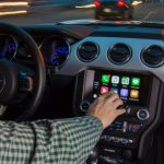 ford-sync-carplay-android-auto