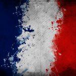 french-flag-stylized