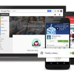 google-play-family-library