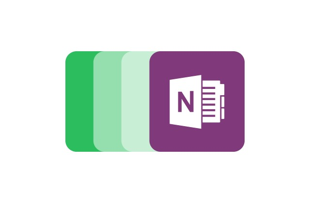 Unhappy with Evernote's new pricing? Here's how to import your data into OneNote for free