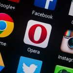 opera-mobile-icon