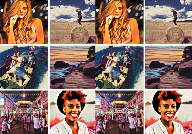 How to get the Prisma beta on your Android phone