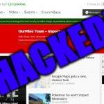 techcrunch-hacked