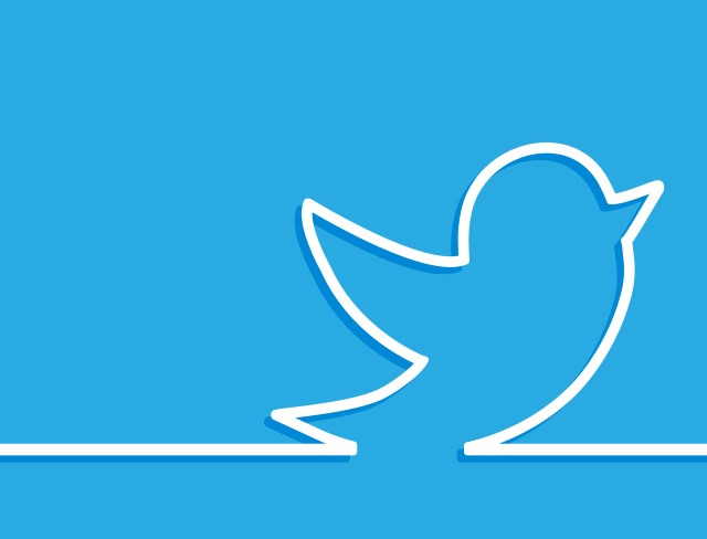 Twitter tests feature allowing businesses to create custom profiles in direct messages
