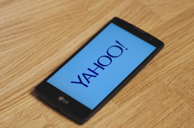 photo image Europe: we need more details from Yahoo about scanning emails for US intelligence