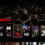 AMC-Fear-the-Walking-Dead-home-screen