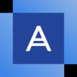 AcronisTrueImage2017.200.175