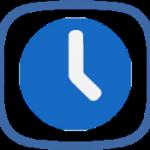 FileDateCorrector.200.175