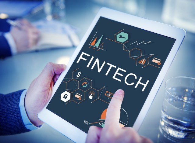 What You Need To Know About Fintech