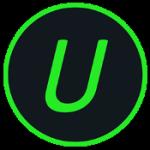IObit-Uninstaller-5-Logo1
