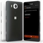Microsoft-Lumia-950-Windows-10-Mobile