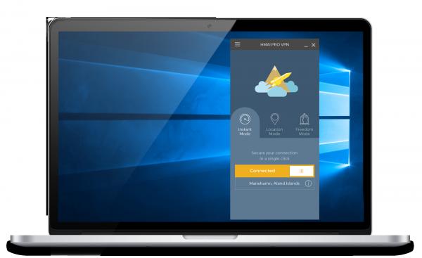 Alternative vpn client hindusthannews in