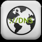 SimpleDNSCrypt.200.175