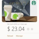 StarbucksW10M