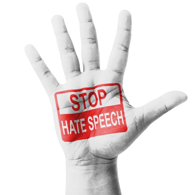 Microsoft combats hate speech based on gender, disability ...