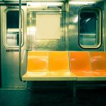 SubwayCarNYC
