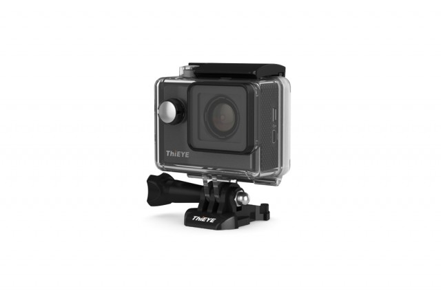 ThiEye-i60-4K-case-e1471279564730 ThiEye i60 4K action camera review