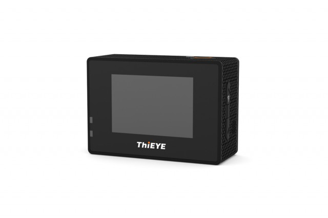ThiEye i60 4K display