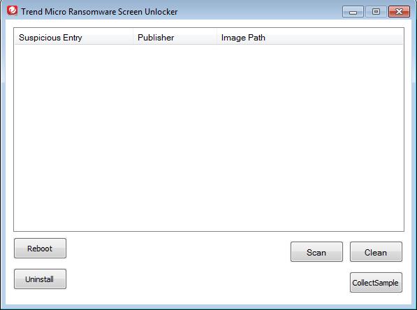 unlocker software for pc