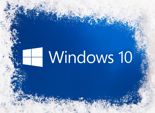 Microsoft is dropping support for Windows 10 version 1809 - BetaNews