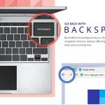 backspace-navigation-chrome