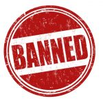 banned-stamp