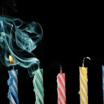 birthdaycandlesblow
