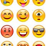 emoji-collection