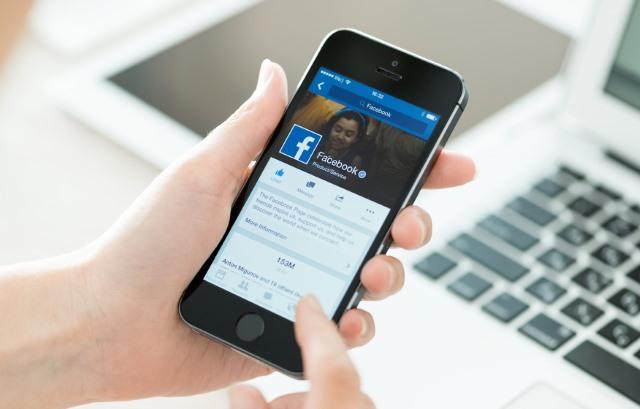 facebook-verified-profile-mobile