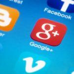 google-plus-android-icon