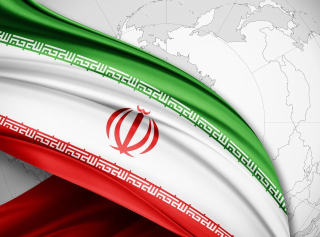 Iran starts to roll out its own 'domestic internet'