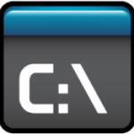 logo200-1751