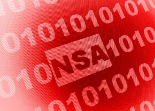 nsa-binary