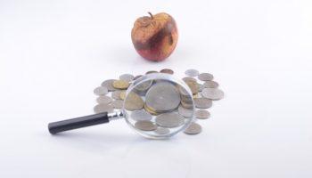 rotten-apple-money-tax