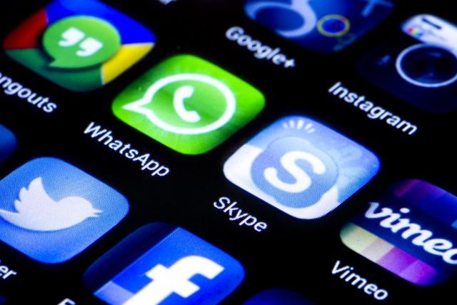 skype-whatsapp-icons