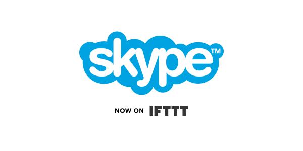 skype2blog