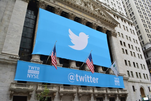 Twitter Inc. Will Now Pay Users to Create Videos (TWTR)
