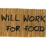 will-work-for-food