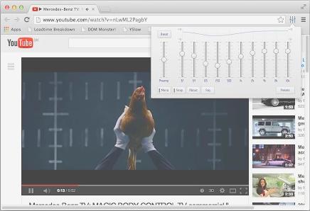 How to increase Chromebook volume | BetaNews