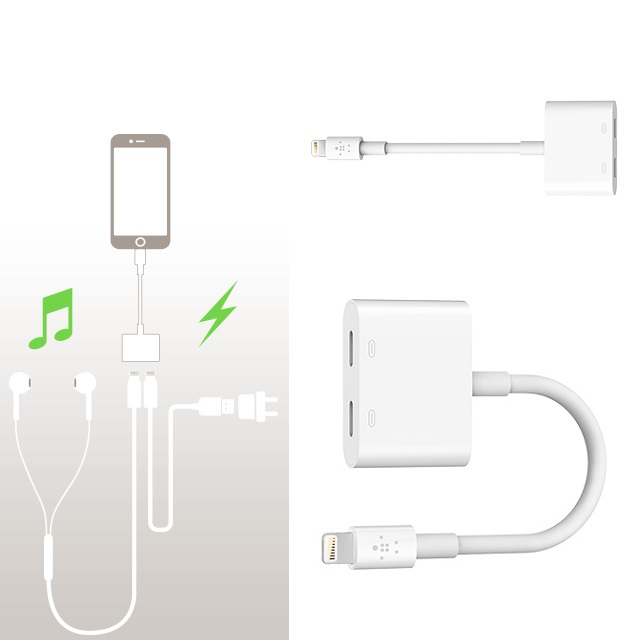 Lightning headphones apple earbuds - apple headphones iphone 6