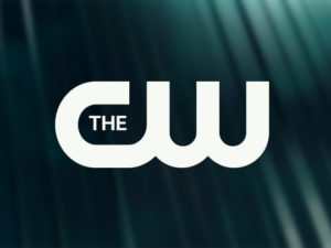 The Cw Tv Channels In New Orleans