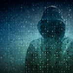 Hacker malicious