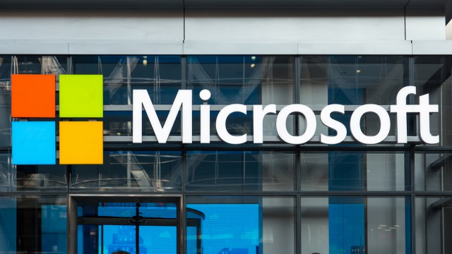 microsoft russian hackers are exploiting windows flaw exposed by